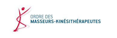 Le Conseil Départemental de Mayenne 53